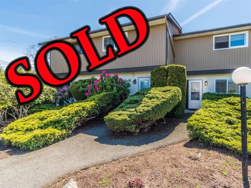 SOLD AUGUST 2019