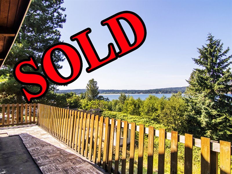 SOLD JANUARY 2020