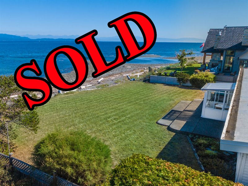 SOLD FEBRUARY 2020