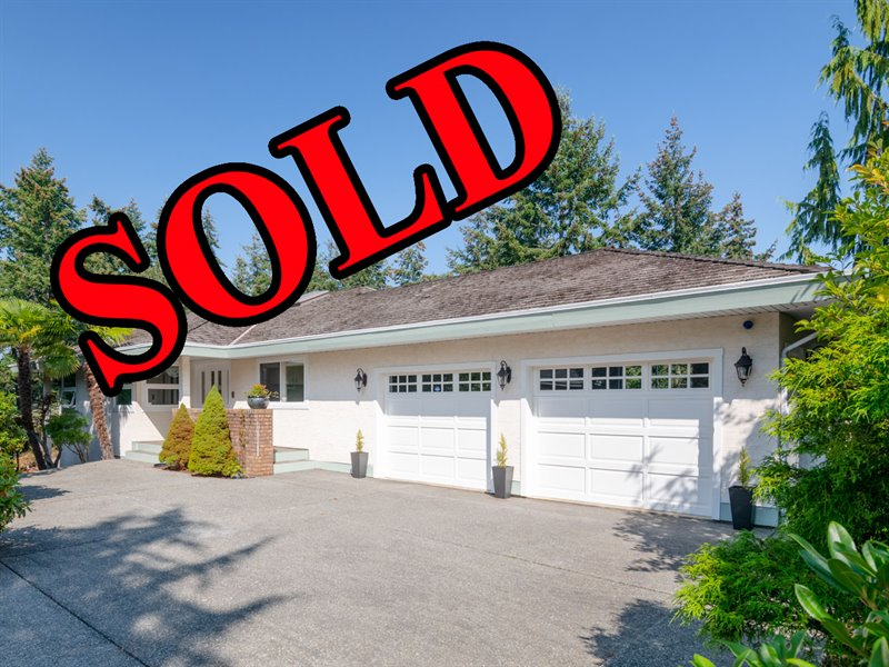 SOLD OCTOBER 2020
