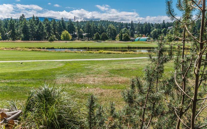 Fairwinds Golf Course