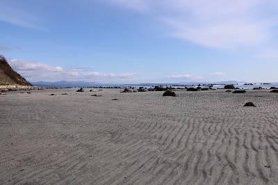 Meadows Beach