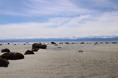 Sutherland Beach