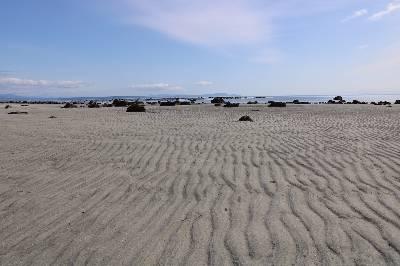 The Meadows Beach